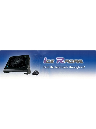 RADAR DE DETECTION DE GLACE ( pour FAR2xx7)