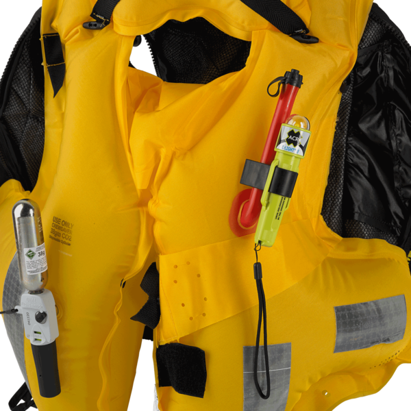 C-Light-Strobe-Marker-Lights-Life-Jacket